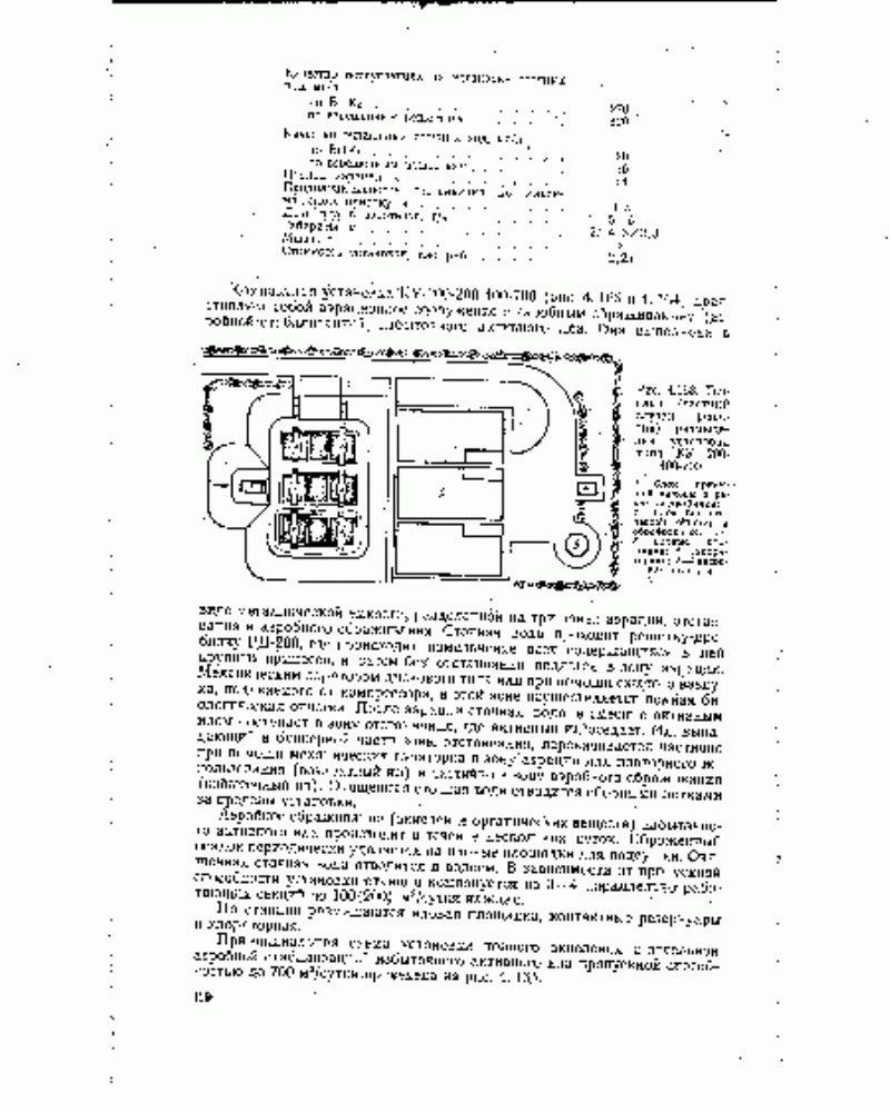 Автономные канализации для частного дома