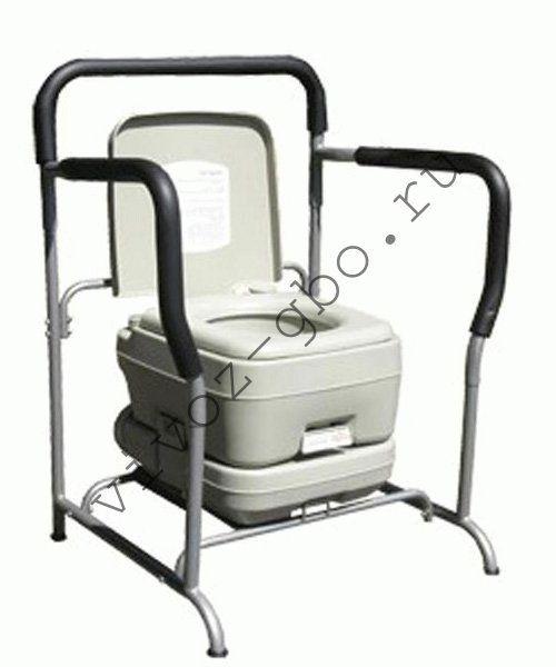 Биотуалет для пожилых для дома купить частный дом престарелых курск
