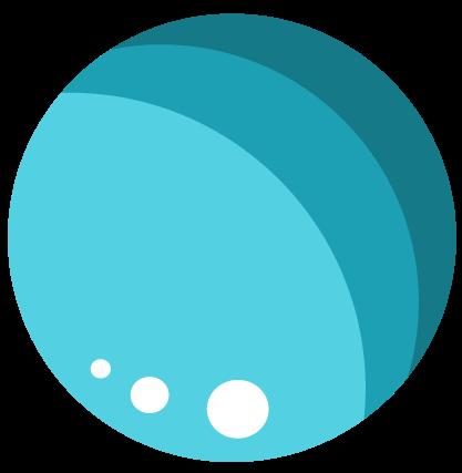 Логотип сайта Все о канализации